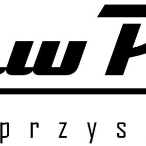 ViewPro Projektowanie logotypu