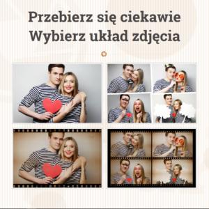 Program do fotobudki v2