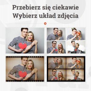 Zdjęcia pocztówkowe 10x15