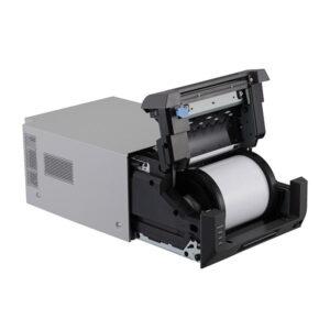 Papier Citizen CX-2 15x20 400 szt Media kit
