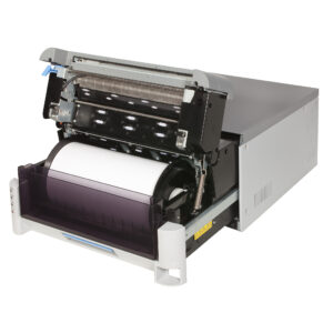 Papier Citizen CX-W 20x30 220 szt Media kit