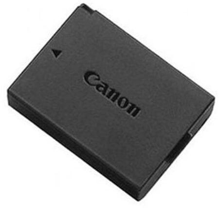 Bateria Canon LP-E10