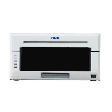 DNP DS820