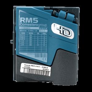 RM5 HD tropikalizowany