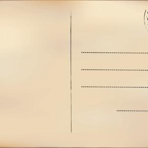 Projektowanie pocztówek