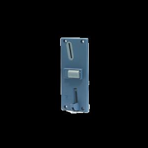 F6 Szyld do wrzutników RM5 Evo / HD