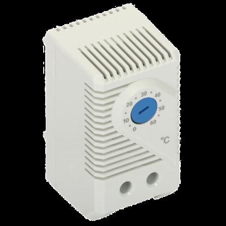 Termostat miniaturowy Stego KTS 011