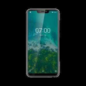 Smartfon Kruger&Matz LIVE 7S