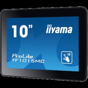 Monitor open frame IIYAMA TF1015MC-B2