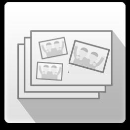 Zdjęcia 1p i 3p 10x15cm