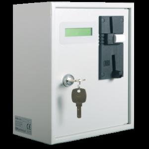 AC1-MASTER Urządzenie do poboru opłat
